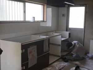 5:組立施工